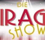 Zusammenarbeit mit Tanja Silzer Events – Mirage Shows