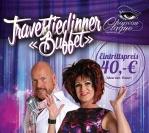 5.5. Travestiedinner in Forchheim
