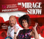 6.5. Saarlouis Mirage Show