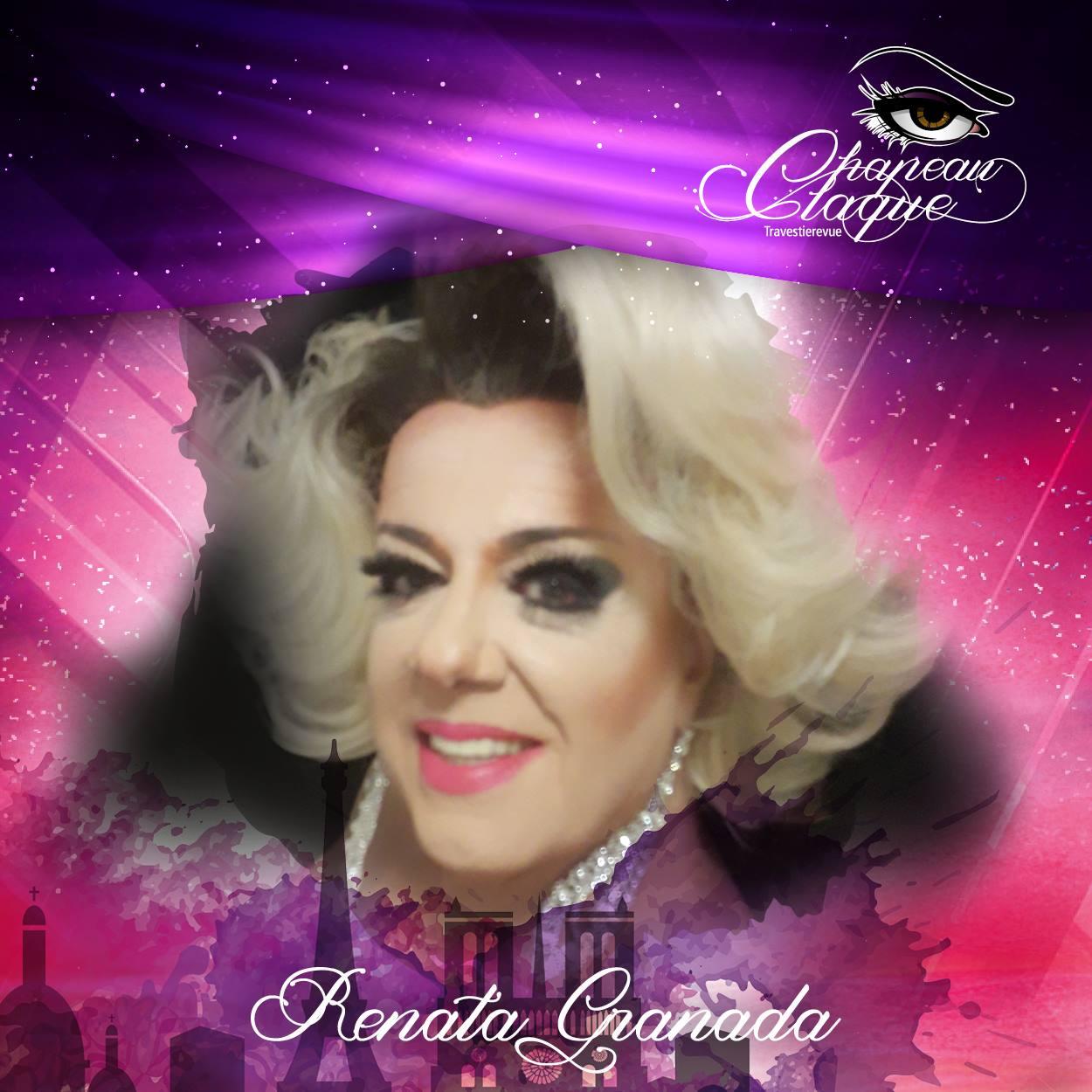 Renata Granda